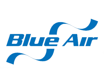 flights Promo Offers BLUE AIR