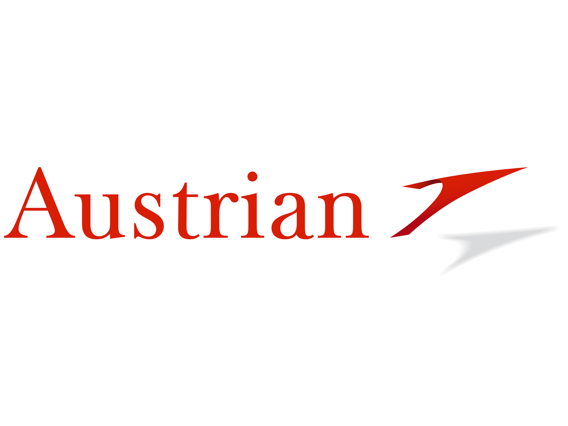 flights Promo Offers Austrian Airlines