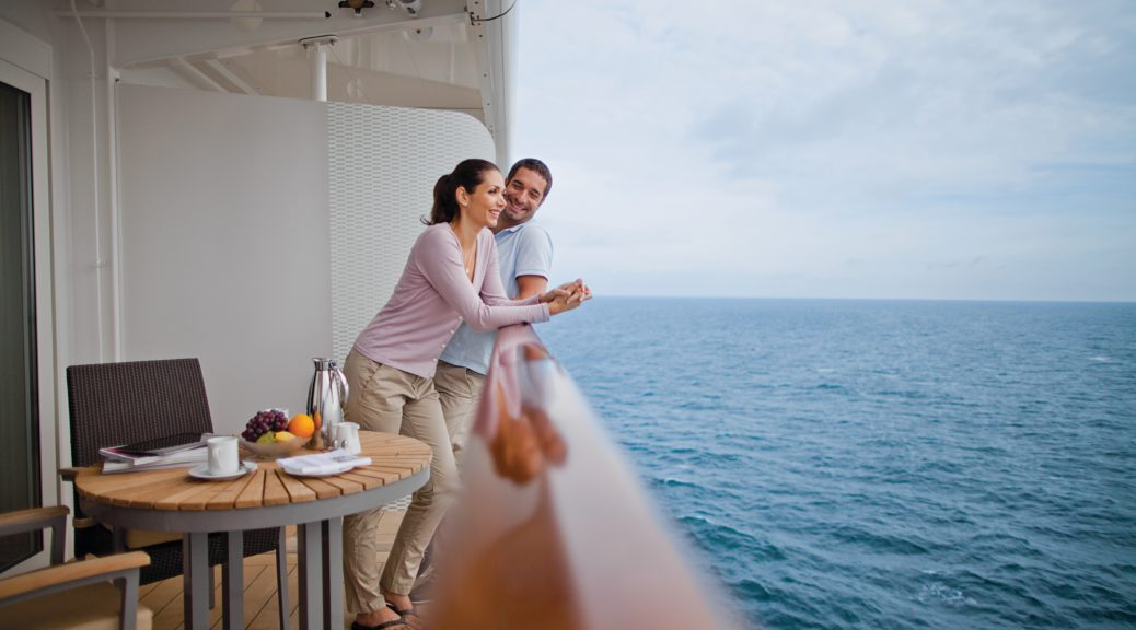 Cruises MSC DIVINA - Cruise Your Dreams :) 455€