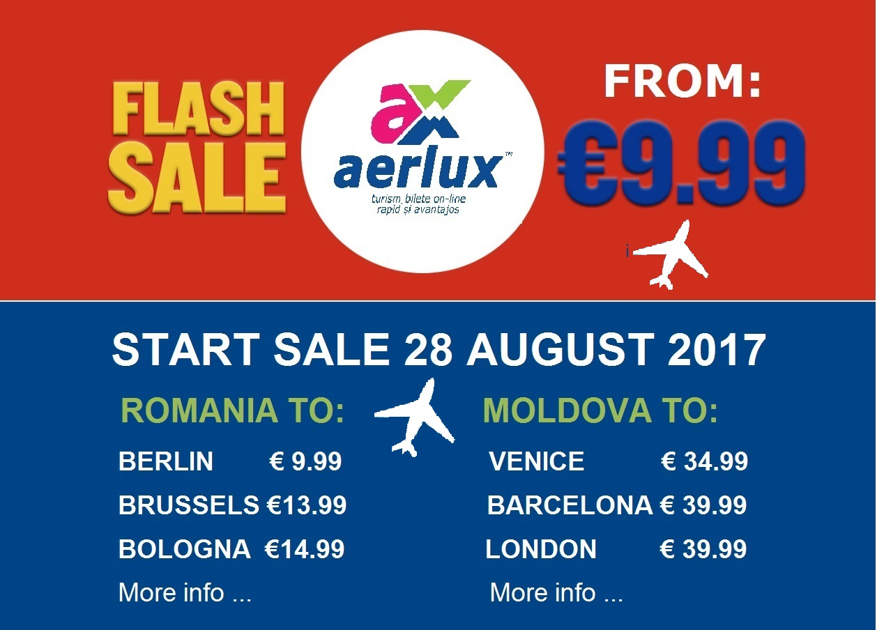 flights PROMO PRICE