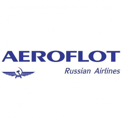 flights Promo Offers  Aeroflot