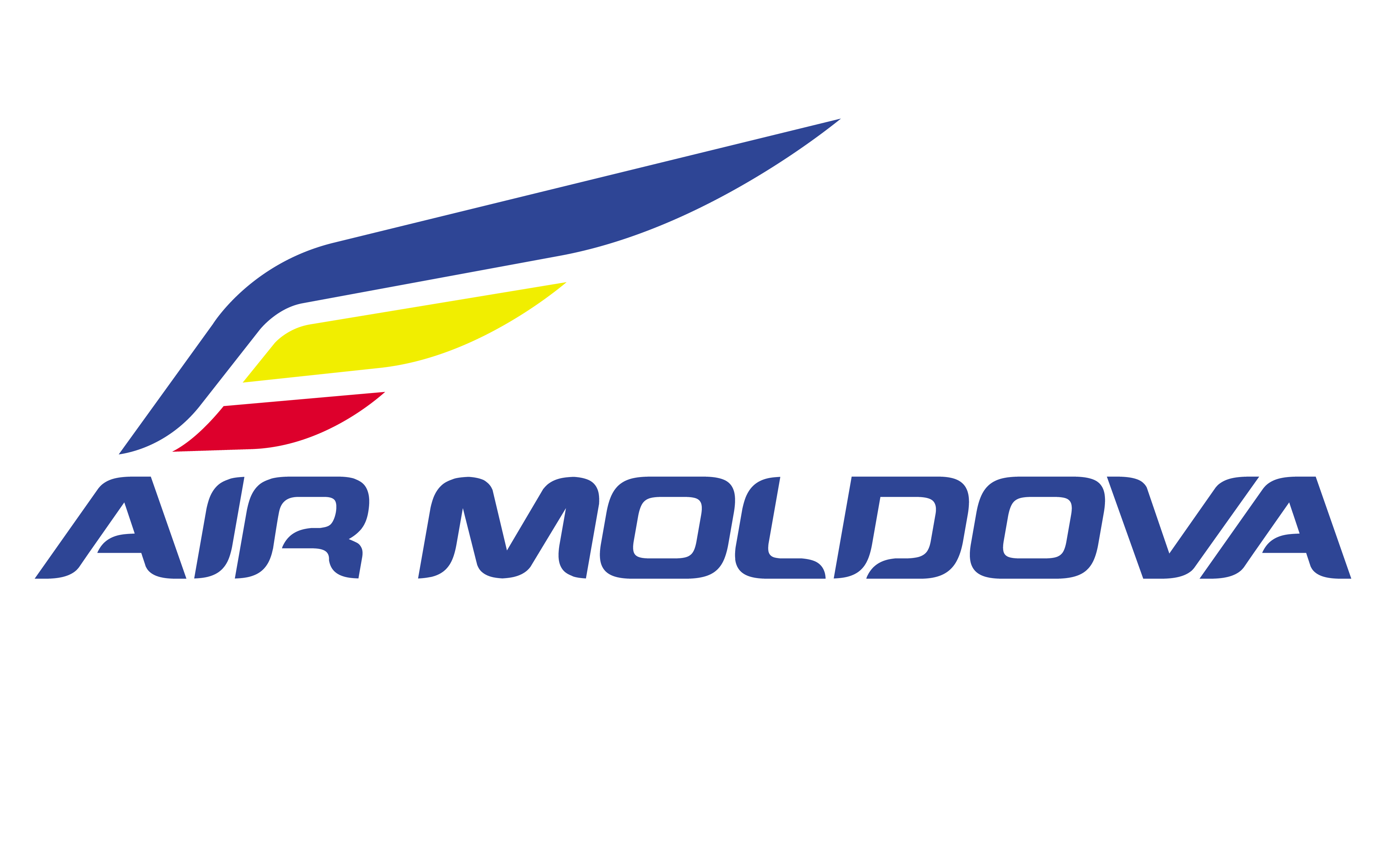 tours to Europe Promo Offers Air Moldova