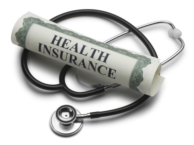 Insuarance Medical Insurance in Moldova 0€