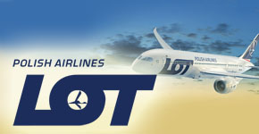 flights Promo Offers Lot Polish