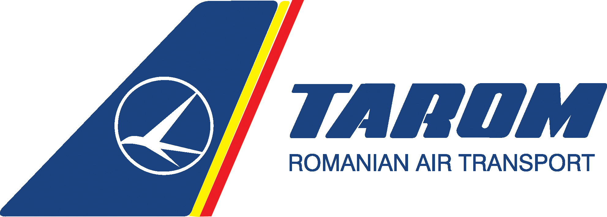 flights Promo Offers Tarom